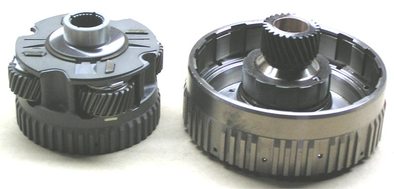 automatic car starters for manual transmissions