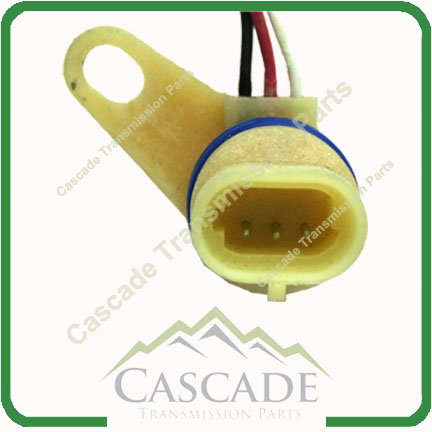 4l30e Wiring Harness moreover Ultrasabers Obsidian Wiring Diagram moreover A51846rhtccodsolenoidswithharness3pin88 95 moreover 48re Transmission Wiring Harness further Electrical Except Solenoids. on 46re transmission wiring harness connector