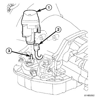 176181 48re throttle valve actuator ttva 48re transmission wiring diagram at reclaimingppi.co