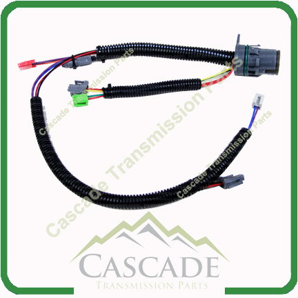 gm 4l80e oem transmission internal wire harness 2004 up 4l80e wiring holley 4l80e wiring changes in 2004