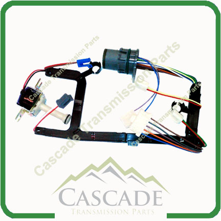 Ml as well Cooling Fan Control Wiring Instructions as well Pic together with Corvette Gas Tank Mounting And Installation also Exhaust Diagram Zps E. on c6 corvette transmission harness diagram