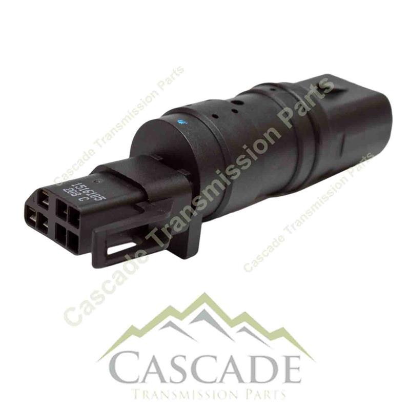 Vw Mdi Mediain Plugplay Wiring For Cars W Aux Input