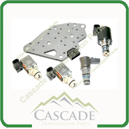 1986 Pace Arrow Motorhome Fuel Pump Wiring Diagram likewise 83 Jeep Cj7 Wiring Diagram besides tpocr   6467carter4brlcarb additionally Cadillac Cts Pcv Valve Location further 71 Plymouth Gtx Wiring Diagram. on cadillac vacuum line diagram