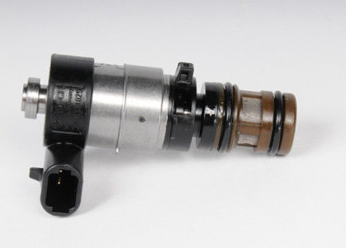 Transmission Repair Cost >> 4T40E / 4T45E Electronic Pressure Control Solenoid 2004 Up