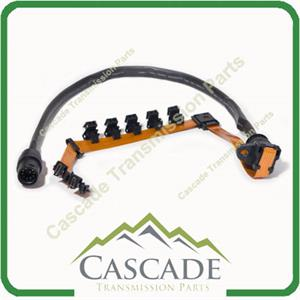 01M Ribbon Style Internal Wire Harness on safety harness tools, wiring hand tools, valve tools,