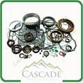 www.cascadetransmissionparts.com