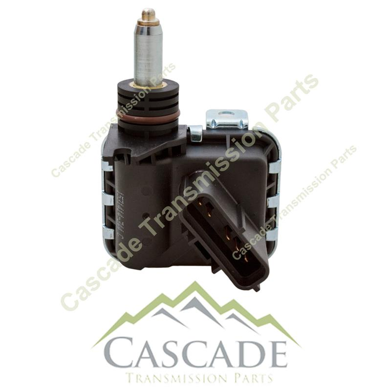Vw Aftermarket Parts >> 48RE Neutral Safety Switch