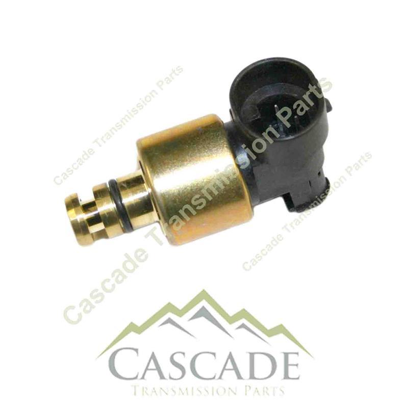 Aftermarket Governor Pressure Sensor 46RE / 47RE - 96 to 99 Models