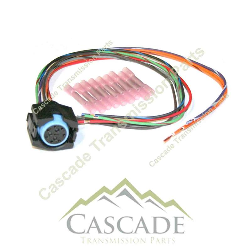 44re wiring diagram wiring diagram article  44re wiring diagram #14