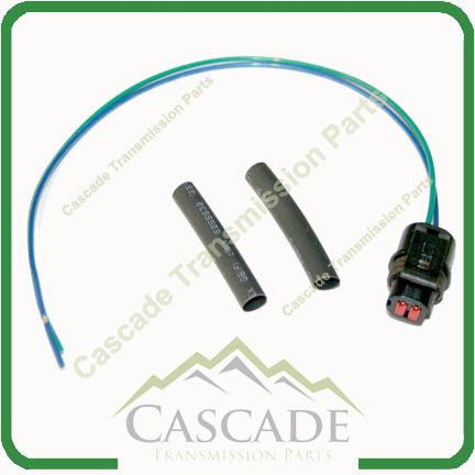 22445AK2 a618 47rh 47re wire harness repair kit for speed sensor 47re wiring harness at virtualis.co