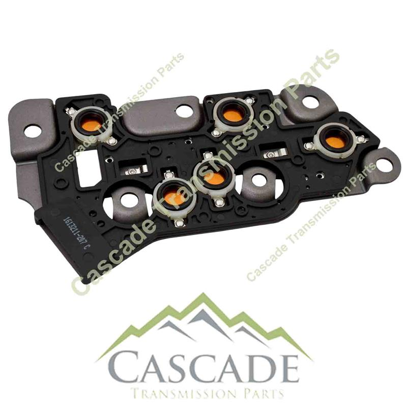 4L80E Pressure Manifold Switch, High Quality Reliable Product - Fits