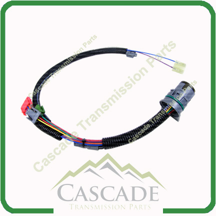 Gm 4L80E Oem Transmission Internal Wire Harness 1991 to 2003