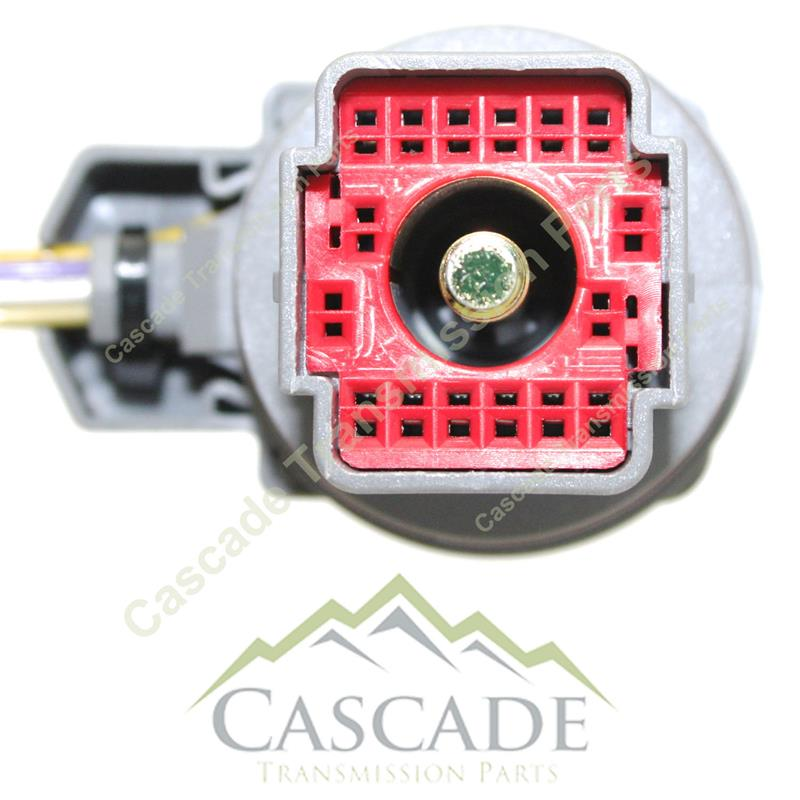 5r55s wiring diagram wire center u2022 rh girislink co