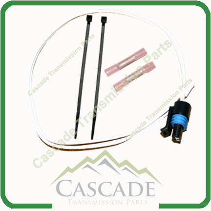 4L60E Wire Harness Repair Kit for Sd Sensor on 1998 4l60e sensor harness, 4l60e hoses, 4l60e to 4l80e, 4l60e oil pan, 4l60e transfer case, 4l60e shifter, 4l60e transmission, 4l60e power wire,