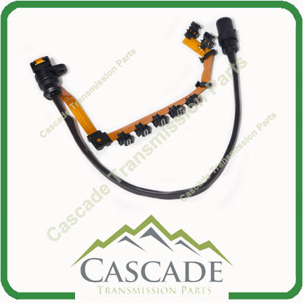 VW / Audi Ribbon style Internal Wire Harness  M Wiring Harness Tool on wiring hand tools, safety harness tools, valve tools,