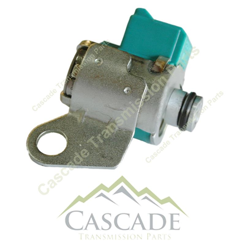 dc9959ca1830 3 PC SOLENOID SET EASY REPAIR - 2000-2004 Toyota Truck : Tundra ...