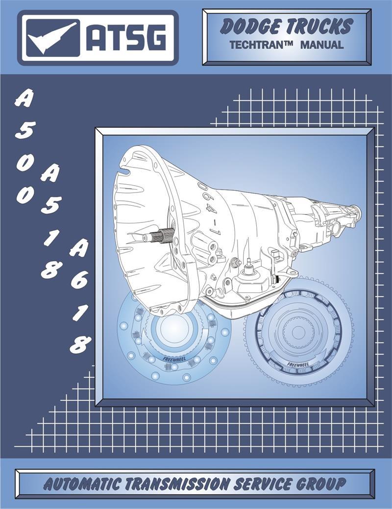 47rh rebuild and repair manual hydraulic applications rh cascadetransmissionparts com transmission repair manual 46re 47re 48re series 47RE Transmission Controller