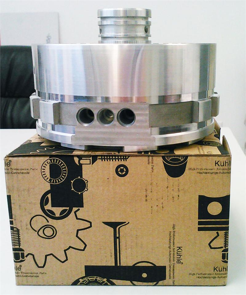 Toyota Parts Direct >> 62TE New Low Direct Compound Drum