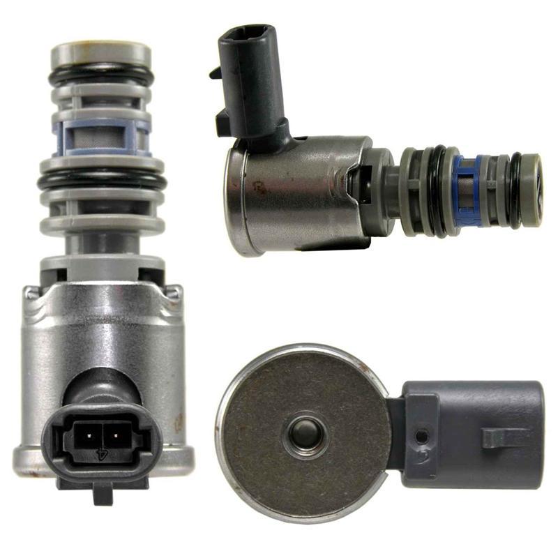 T2eC16hHJGsFFMtweP20BSJVBZlQ_32.3 Ac Pressure Switch Wiring Diagram Corolla on