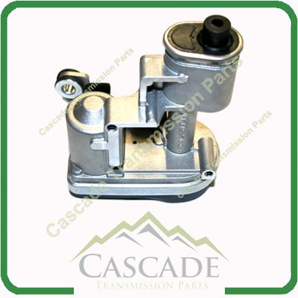 48re throttle valve actuator ttva 48RE Transmission Upgrades