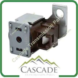 AW60-40LE / AW60-42LE Shift Solenoid - Two Per Transmission